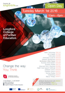 LCFE POSTER 2016