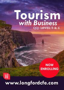 tourism_poster