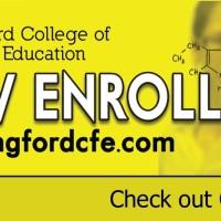 enrolling_web