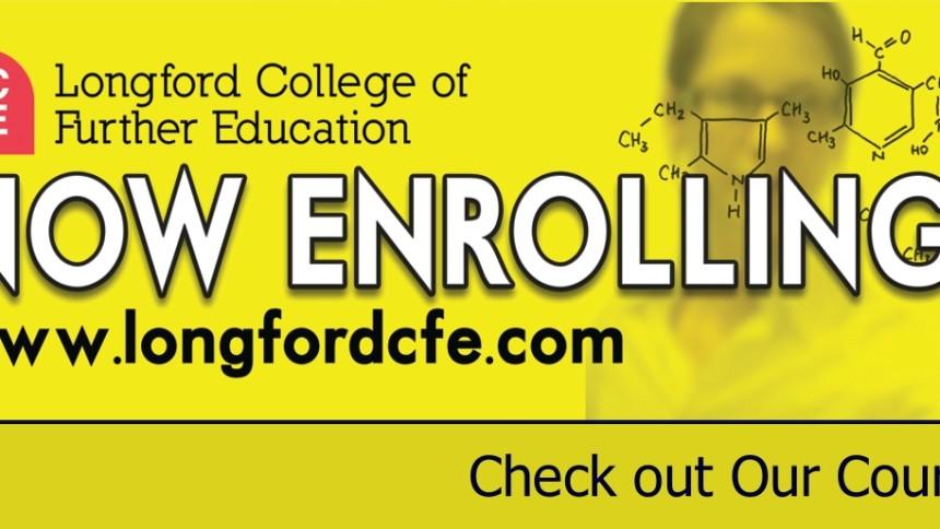 Enrolling for 2020