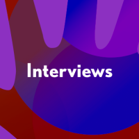 placeholder-interviews