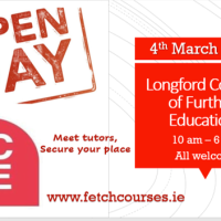 lcfe-open-day